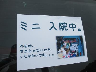 IMG_0117 (2).jpg