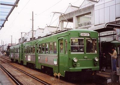 s-20010120_Tokyu_type_150.jpg