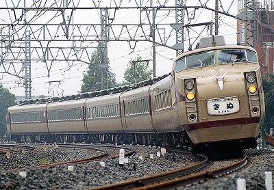 s-800px-Tobu_DRC_kinu.jpg