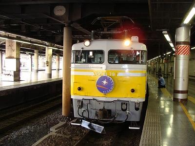 s-DSC00215.jpg