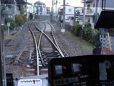 s-DSC02652.jpg
