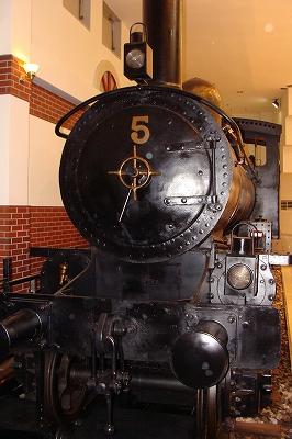 s-DSC03436.jpg
