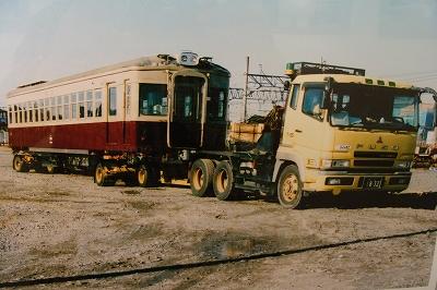 s-DSC03503.jpg