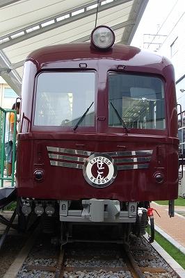 s-DSC03533.jpg