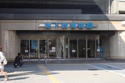 s-DSC03609.jpg