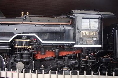s-DSC05947.jpg