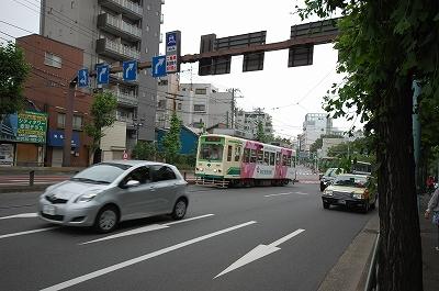 s-DSC_0216.jpg