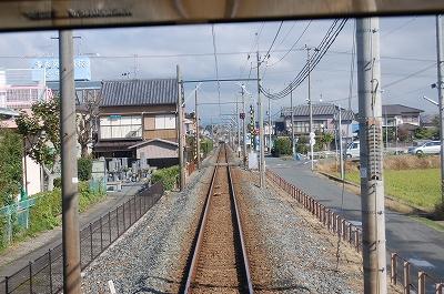 s-DSC_0300.jpg