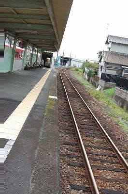 s-DSC_0307.jpg