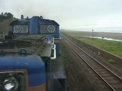 s-DSC00306.jpg