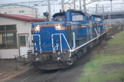 s-DSC_0391.jpg